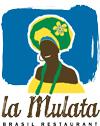 Link to La Mulata