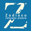 Link to Lo Zodiaco