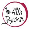 Link to Alla Buona